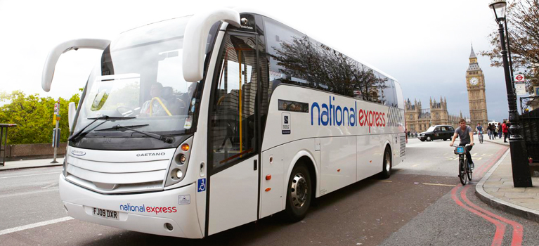 national_express_main_image.jpg